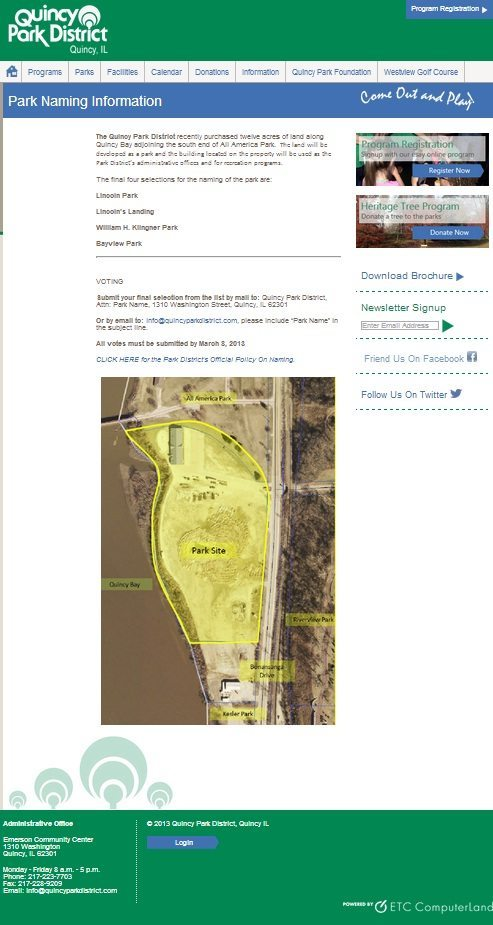 park_naming_page